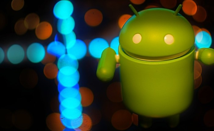 The Top Android Apps for Writers
