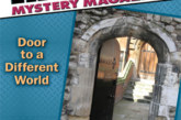 Publisher Highlight – Ellery Queen Mystery Magazine